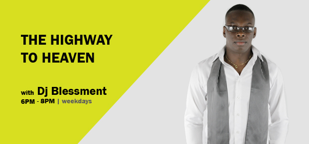 The-Highway-To-Heaven-Dj-Blessment