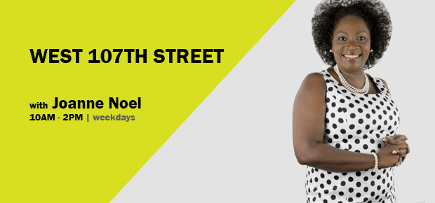 West-107th-Street-Joanne-Noel